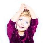 Le langage des signes pour les bébés